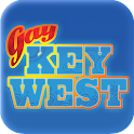 Gay Key West icon