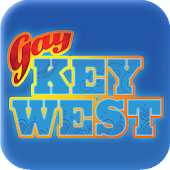 Gay Key West
