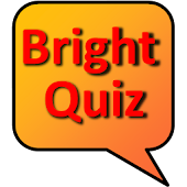 Bright Quiz: Memorize with fun