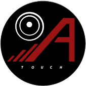 ACUI Touch (Tablet)
