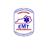 Kentucky EMS Protocols
