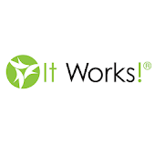 My It Works! Wallet