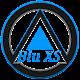 Blu XS CM12-13 Theme v0.6.6