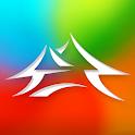 Fun in Taichung icon