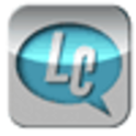 Live Chat Messenger icon