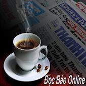 Đọc báo Online 2014