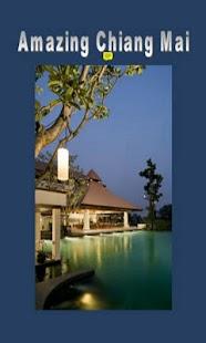 FlipViewer Xpress - ChiangMai - screenshot thumbnail