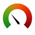 FNV Decibelmeter icon