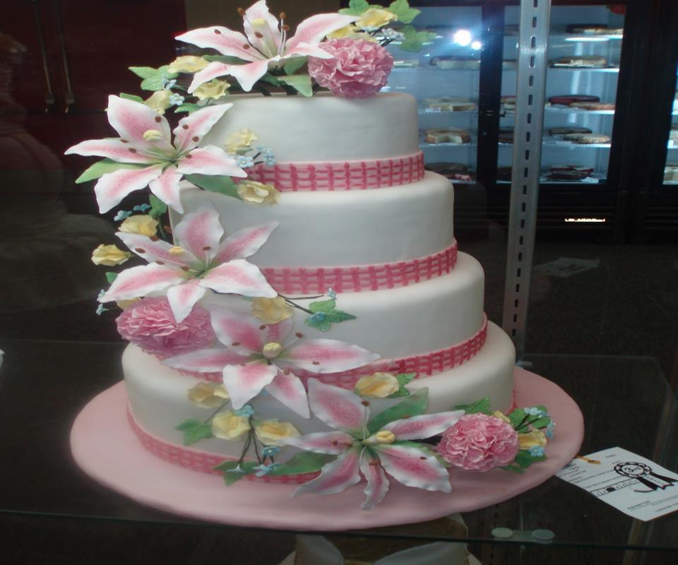 Cake Designs Download : Wedding Cakes Ideas - Android Apps on Google Play