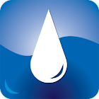 Open Channel Flow Calculator icon