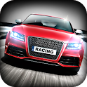 Top Racing Games Free icon