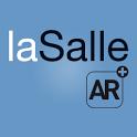 La Salle AR icon