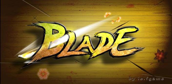 Blade v1.01