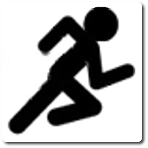 Pocket Stopwatch 運動 LOGO-玩APPs