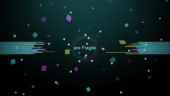 Magnetized Screenshot 15
