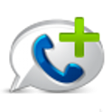 Voice Plus icon