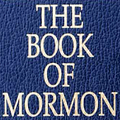 Book of Mormon ● FREE