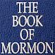 Book of Mormon FREE