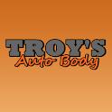 Troy's Auto Body