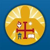 Newark Evangelization iFaithNJ