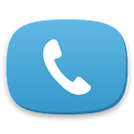 Callist - Call reminder&widget icon