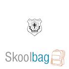 St Michael's Manilla Skoolbag icon