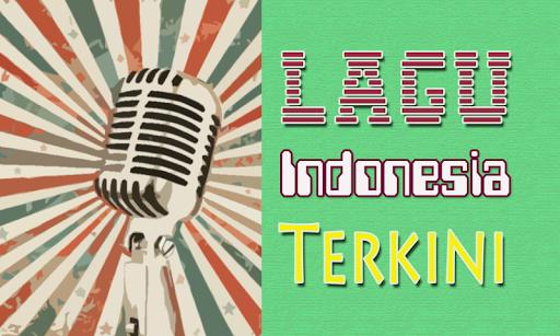 Lagu Terbaik Indonesia Terbaru