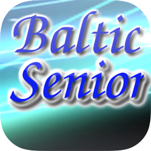 baltic senior personals Seniorpersonalsorg offers you a great senior dating platform to meet activity partners, dream lover or your soulmate over 50 years of age.