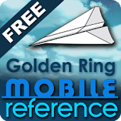 Golden Ring of Russia - FREE