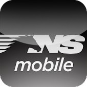 NS Corp Mobile