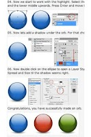 Screenshot of Learn Photoshop - Free