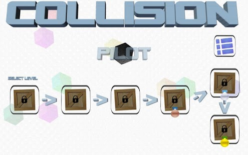 Collision-Pilot 5