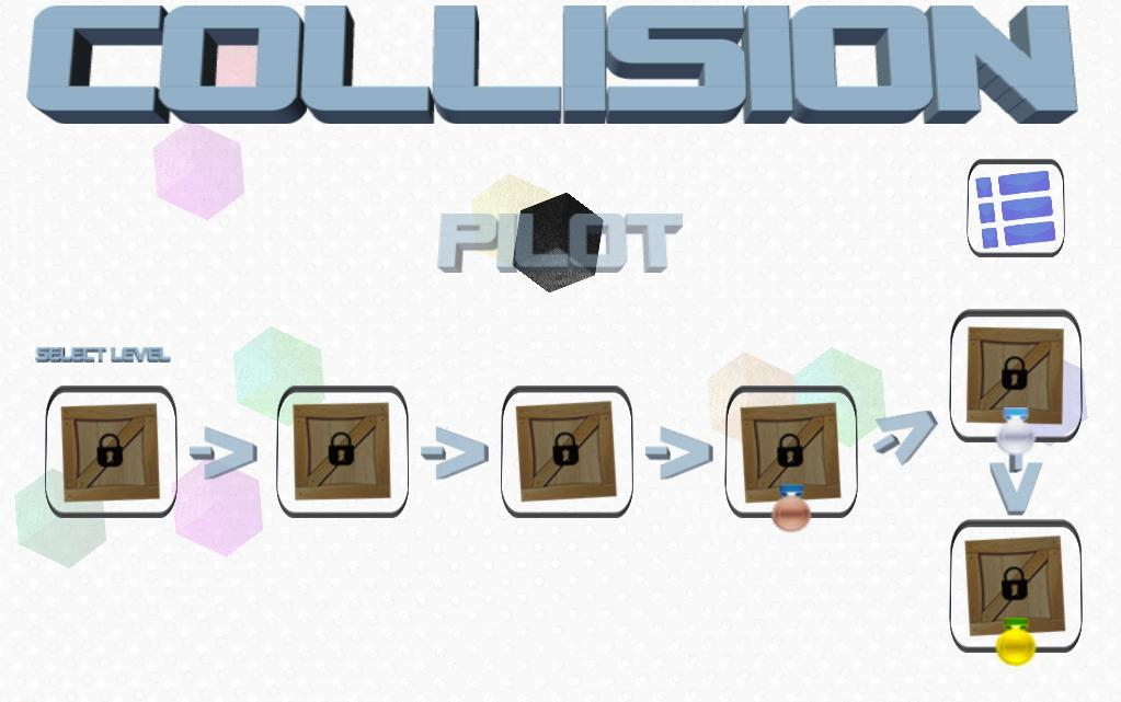 Collision-Pilot 17