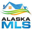 Alaska MLS Inc. icon