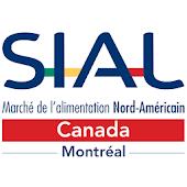 SIAL/SET Canada