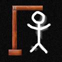 Internet Hangman logo