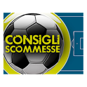 Pronostici Scommesse icon