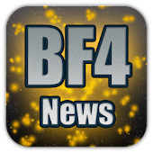 Battlefield 4 News Unofficial