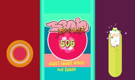玩休閒App 뇌 차단기免費 APP試玩