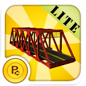 Bridge Architect Lite logo