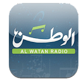 AlWatan Radio