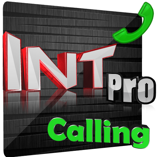 International Calling Pro