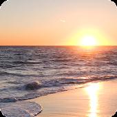 Relax Nature: Beach