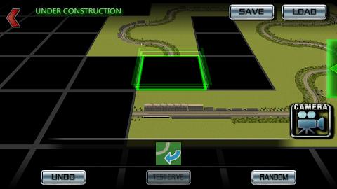 INDY 500 Arcade Racing Screenshot 21