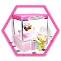 SaPrize ~The Crane Game~ icon