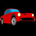 Juegos de Carros icon