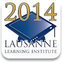 Lausanne Learning Institute 14