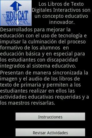 LTDI 5to Español