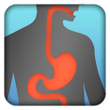 GI Monitor icon