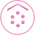 SL Beautiful Pink Theme icon